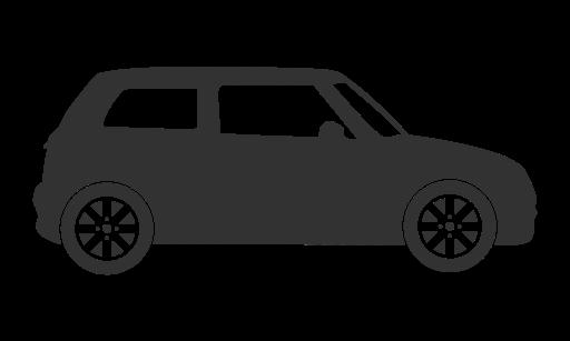 mobil car ilustrasi brits indonesia