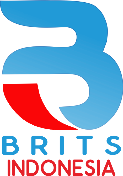 BRITS edu center Malang Yogyakarta Indonesia - 0822 6422 4264